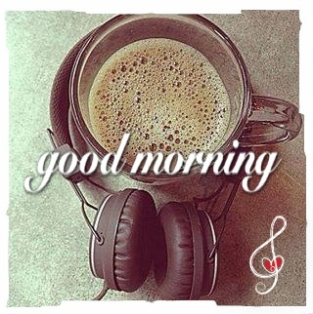 #goodmorning #encantamusica #coffee
